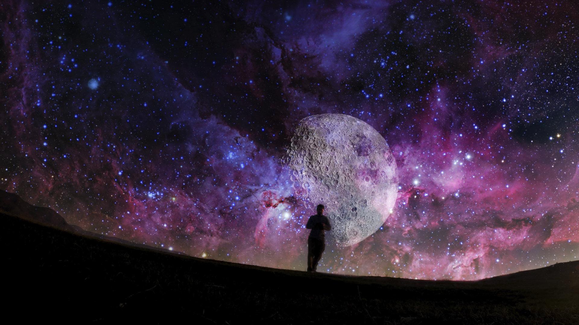 astrología cabalística astrocábala