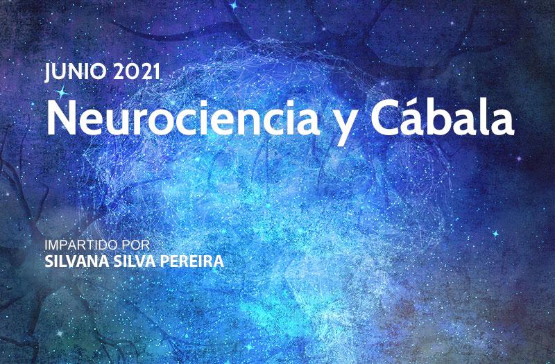 neurociencia y cábala